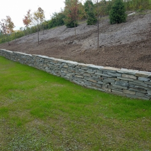 landscaping-services_Wall_2019-03-28_102750.jpg - Thumb Gallery Image of Landscaping Services